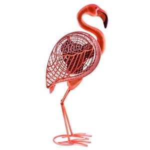 Electronics Cars Fashion Collectibles Coupons And More Ebay Flamingo Decor Pink Flamingos Flamingo