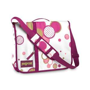School bags for girls at #Trespass | Back to School | Pinterest ...