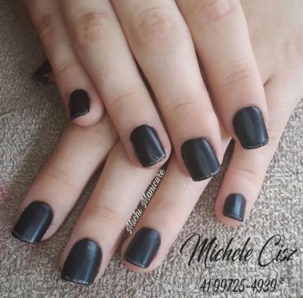 54 trendy nails winter colors acrylic  fall acrylic nails