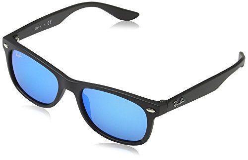 f972fc26009 Aviator sunglasses