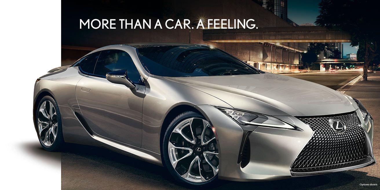 2018 Lexus Lc Luxury Coupe Lexus Inside Lexus Sport Cars 28539 Lexus Sport Lexus Sports Car Lexus Lc