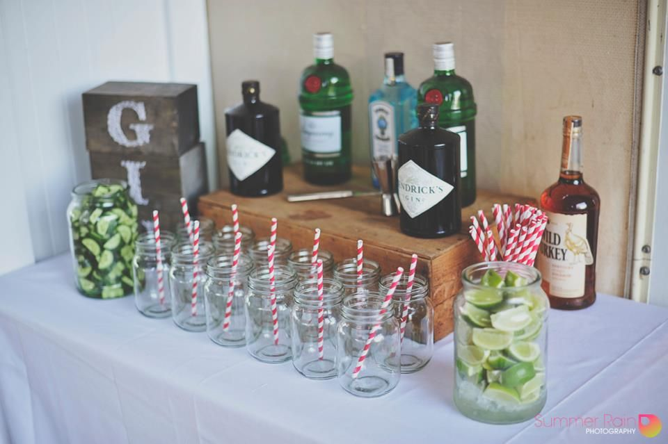 Pin By Catherine Mcclay On Wedding Snaps Gin Bar Gin Festival Friends Drinks