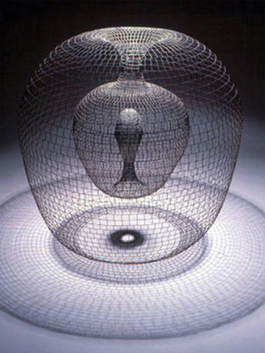 John Pai | New tech - Additives technologies | Pinterest | Ast ...