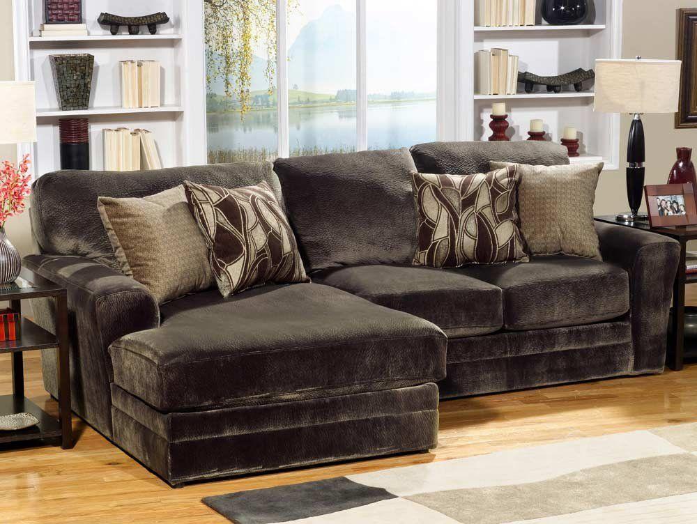 Amazon.com   Jackson Everest Customizable Sectional Sofa Set A Everest Set A