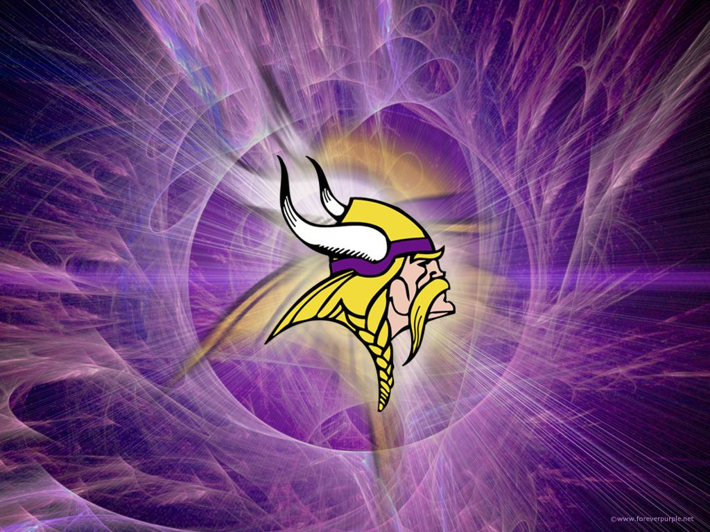 minnesota vikings quotes vikings wallpapers Images and
