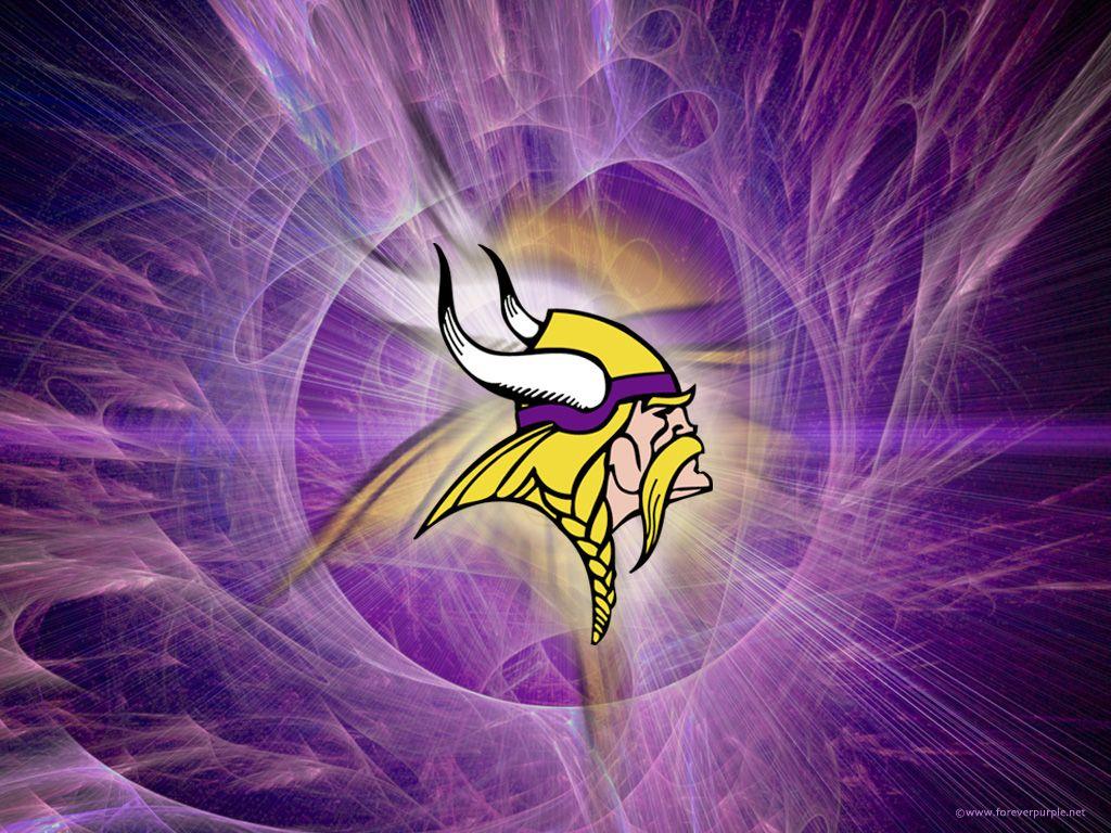 Football Minnesota Vikings Quotes