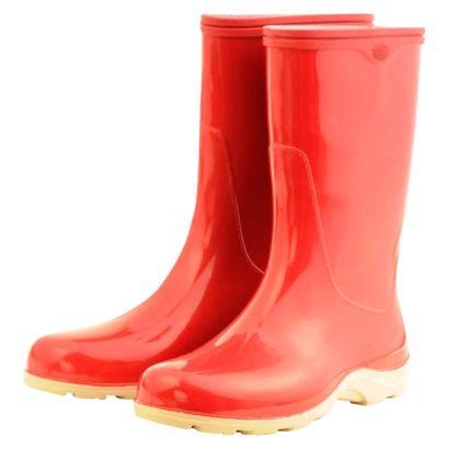 garden boots target. Target. $18. Garden Boots \u003d Cheaper Rain Boots. Target