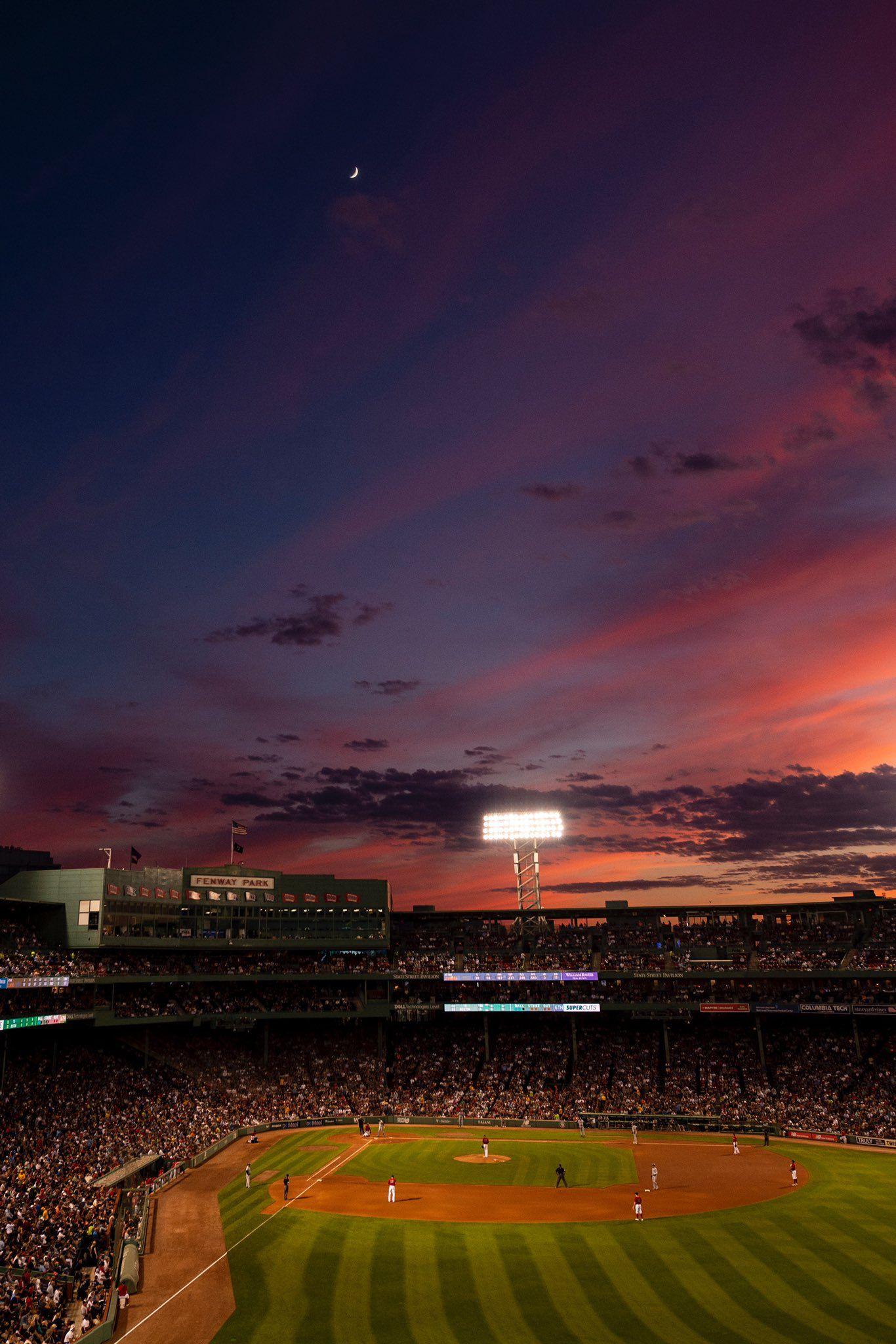 Boston Red Sox On Twitter Baseball Wallpaper Red Sox Wallpaper Boston Red Sox Wallpaper