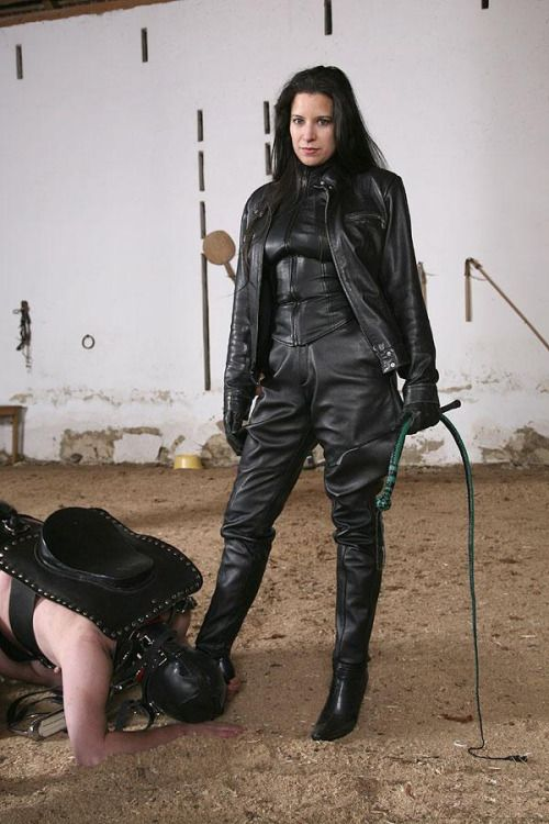 Can you Female domination toys seems