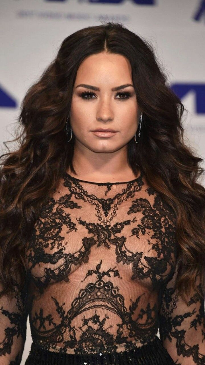 Celebrites Demi Lovato nudes (55 foto and video), Pussy, Leaked, Twitter, legs 2017