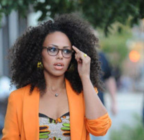 Shoulder Length Crochet Braids Cool Hairstyles Natural Hair Styles Crochet Braids