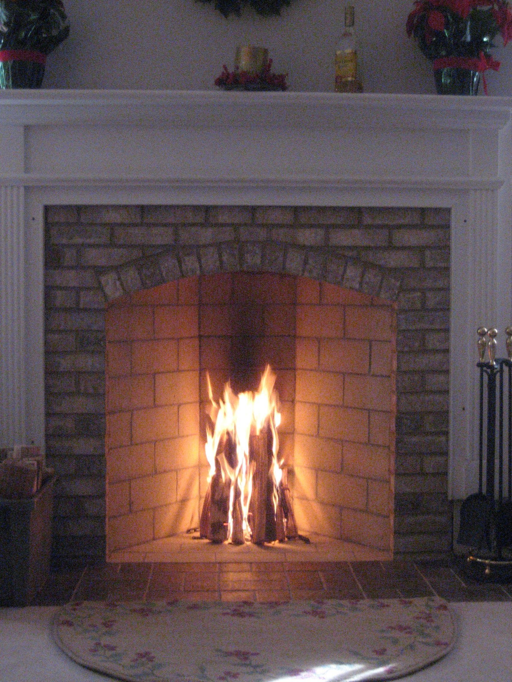Rumford Fireplace Rumford Fireplace Fireplace Lake House