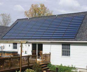 Building Integrated Solar Bipv Dynamic Solar Tech Best Solar Panels Solar Panels Solar