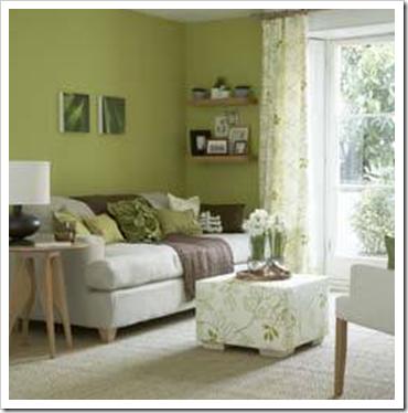 Do All Greens Go Together Living Room Color Living Room Green Living Room Decor Colors