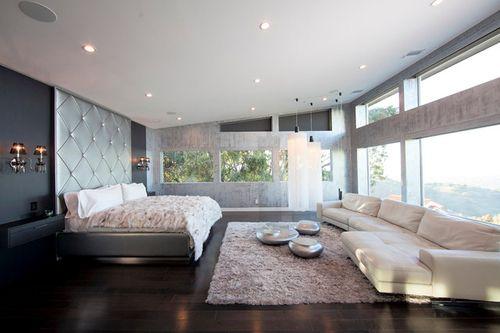 Camere Da Letto Matrimoniali Da Sogno : Home design stanze da letto stanza da letto case
