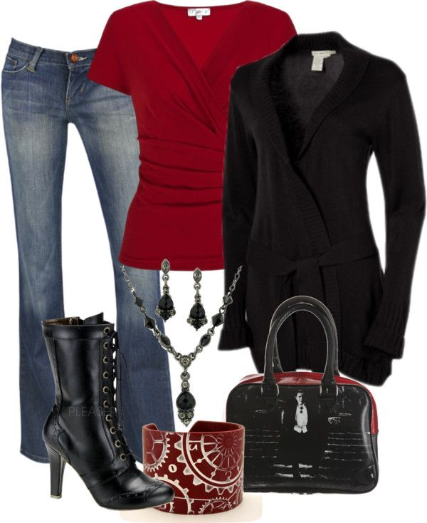 """""""Untitled #267"""" by danyellefl01 ❤ liked on Polyvore"""