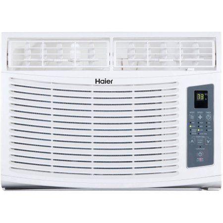 Home Improvement Window Air Conditioner Best Windows Windows