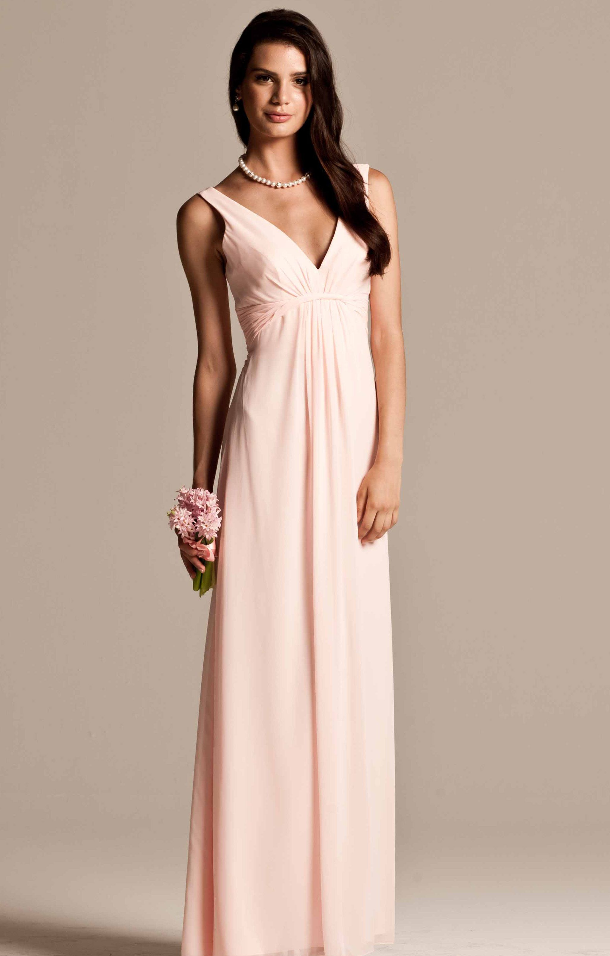 Amelia bridesmaid dresses in pink by natasha millani httpwww blue bridesmaid dresses your bridesmaids will look chic and elegant in blue bridesmaid dresses you can order blue bridesmaid dresses from our online ombrellifo Gallery