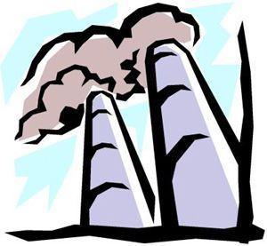 Air Pollution 環境問題 大気汚染 環境問題のイラスト素材集