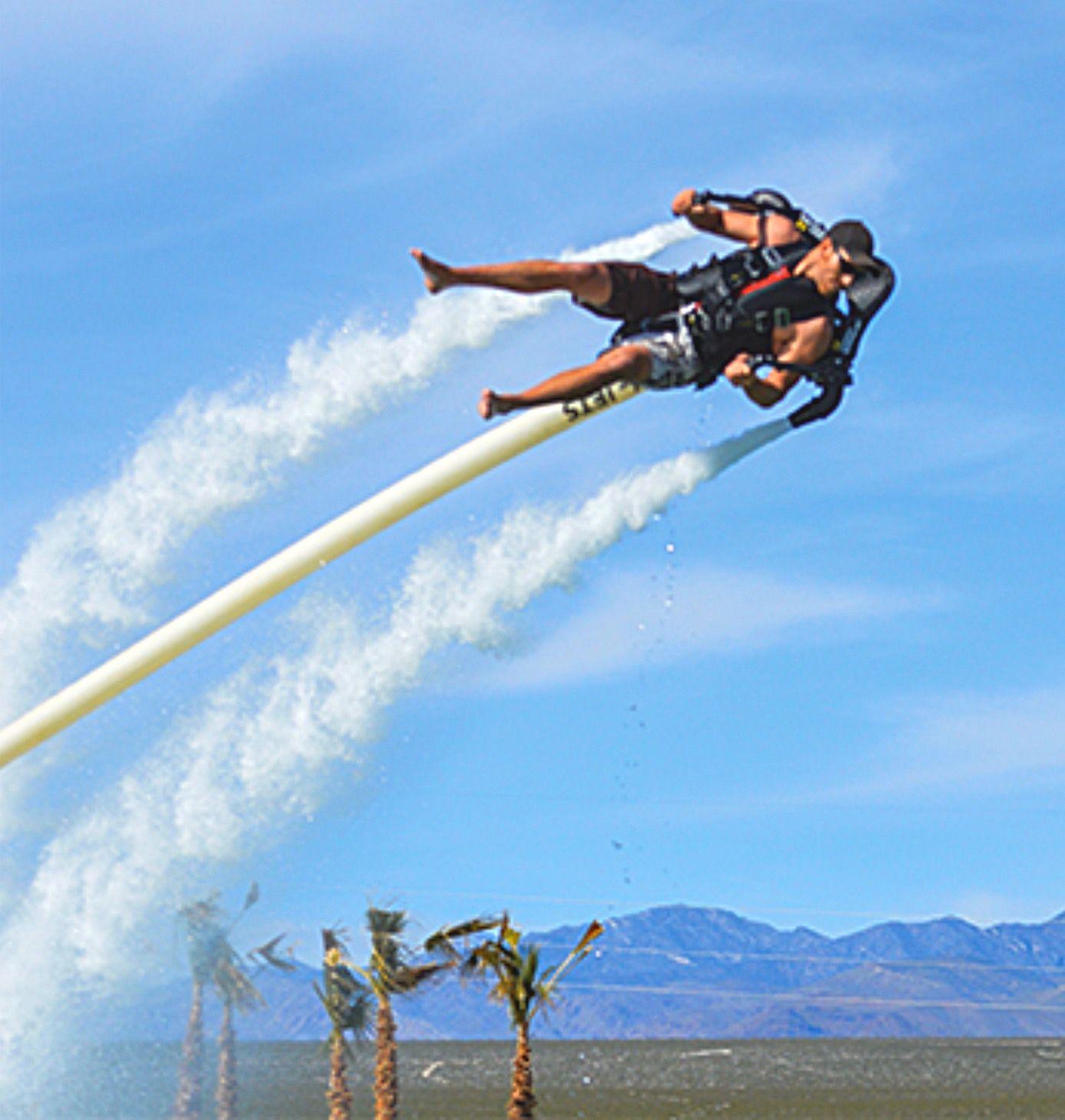 Pin by Fireshout on Water Sports Flyboarding in 2020
