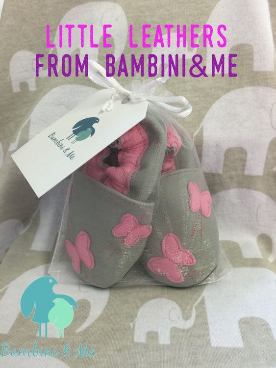 Gorgeous Little Leather Shoes perfect for little feet #comfy #kindtolittlefeet #bambiniandme #trulybabysoft #trendybaby #londonliving #happybabyandmummy