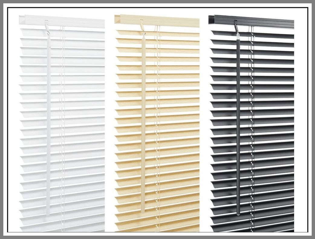 35 Reference Of Window Shade Venetian Blinds Spotlight Venetian Blinds Blinds Blinds For French Doors