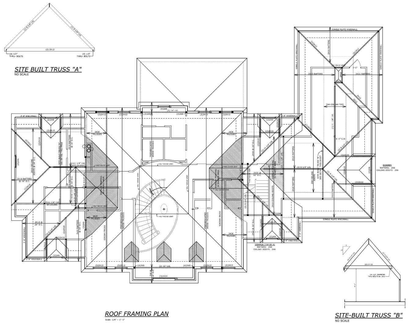 Complex Hip Roof Design Home Roof Ideas Hip Roof Design Roof Design Hip Roof