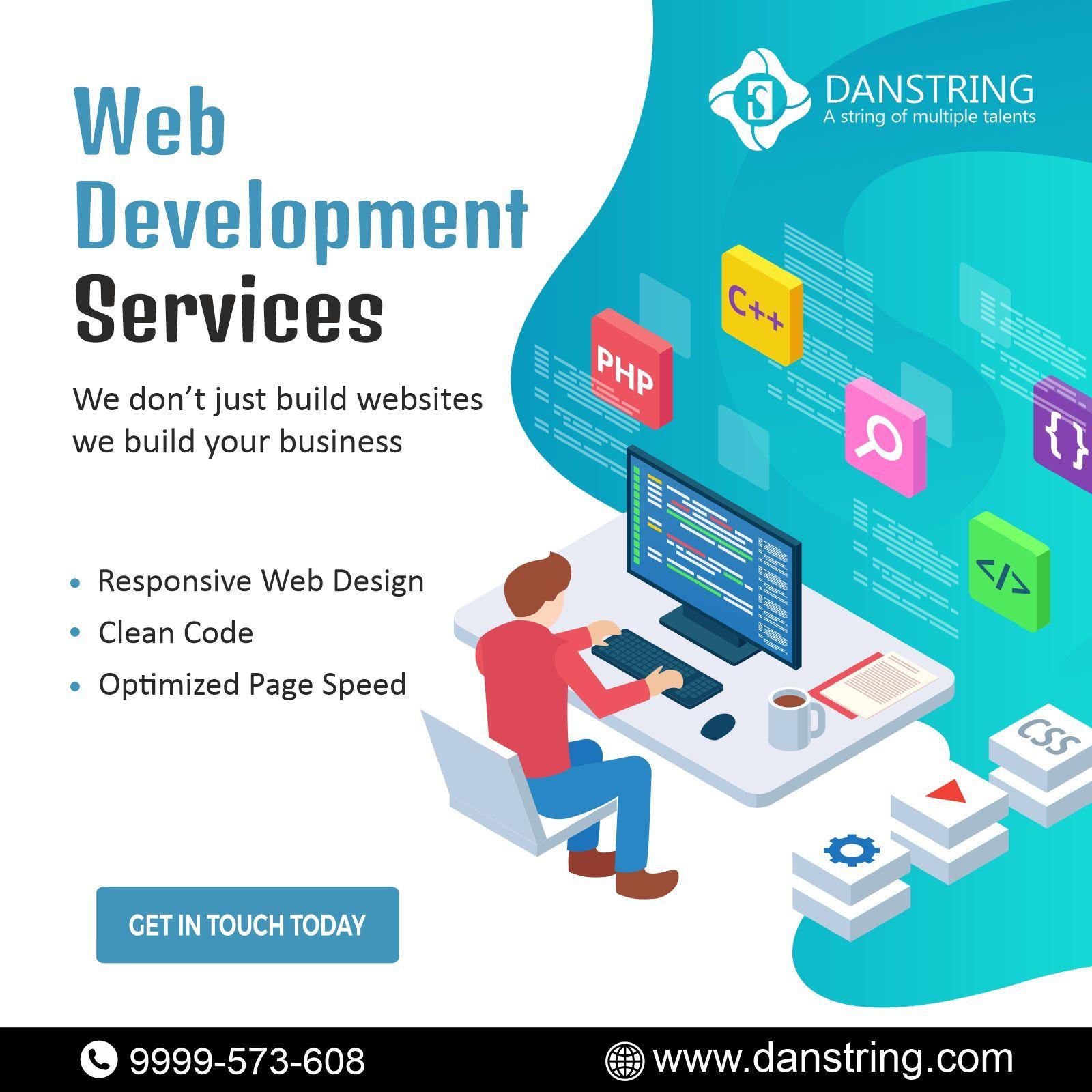 Web Development Services Web Development Agency Digital Marketing Digital Marketing Agency