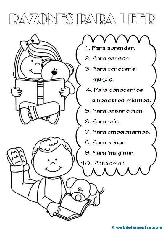 Imagen relacionada | Valencià | Pinterest | Lectura, Aula y Escuela