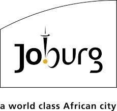City Of Johannesburg Vacancies Closing 06 August 2014