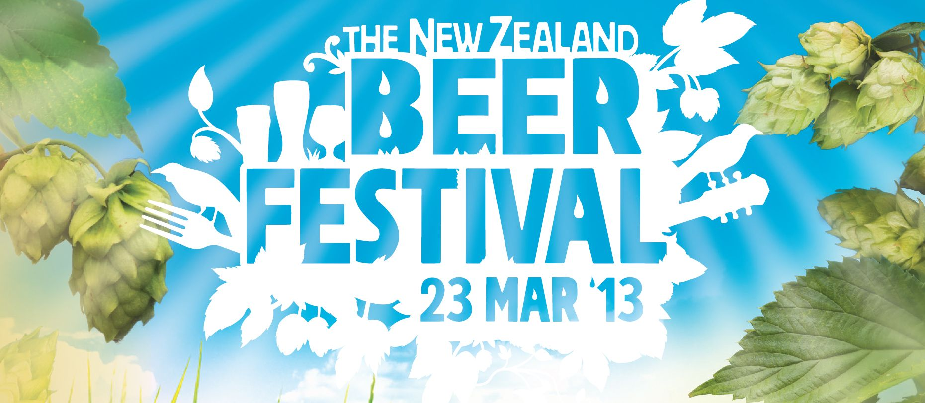 16++ Craft beer festival auckland ideas