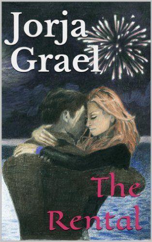 The Rental - Kindle edition by Jorja Grael, Jaimon Howell, Barbie Byrd. Literature & Fiction Kindle eBooks @ Amazon.com.