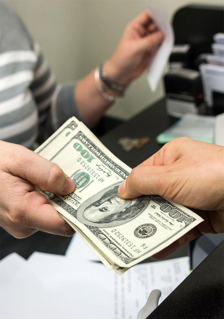 Us Personal Loans Personal Loans Personal Loans Online Loan