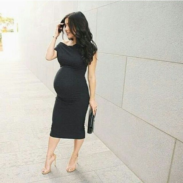 Shop Rent Consign Gently Used Designer Maternity Brands You Love