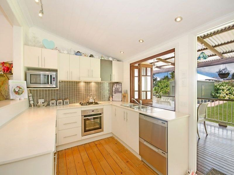 Queenslander Home Designs Ideas