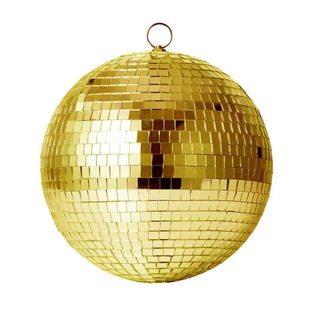 Pin On Sph Christmas All That Glitters Is Gold