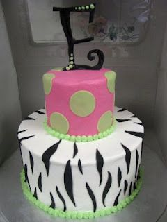 Emily Birthday Cake Idea YUMMO Pinterest Birthday Cakes - 35th birthday cake ideas