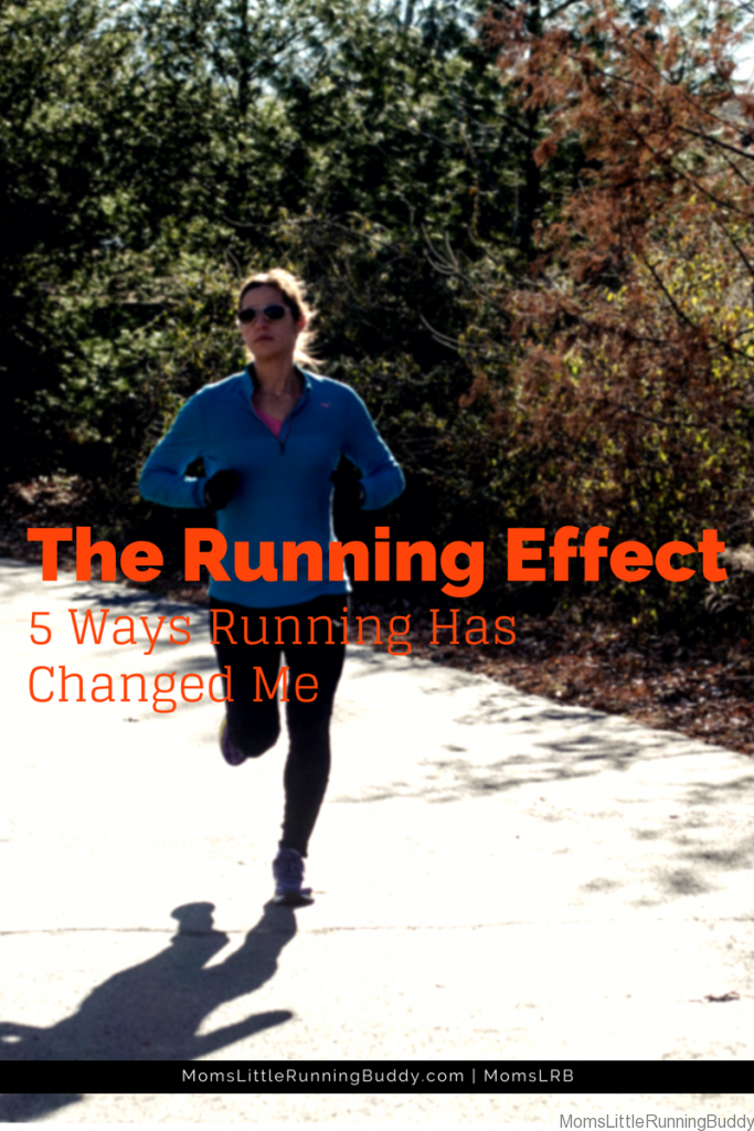 3f51eae958b Need a reason to start running  Check out the Running Effect and how it  changed this runner. So Inspiring!