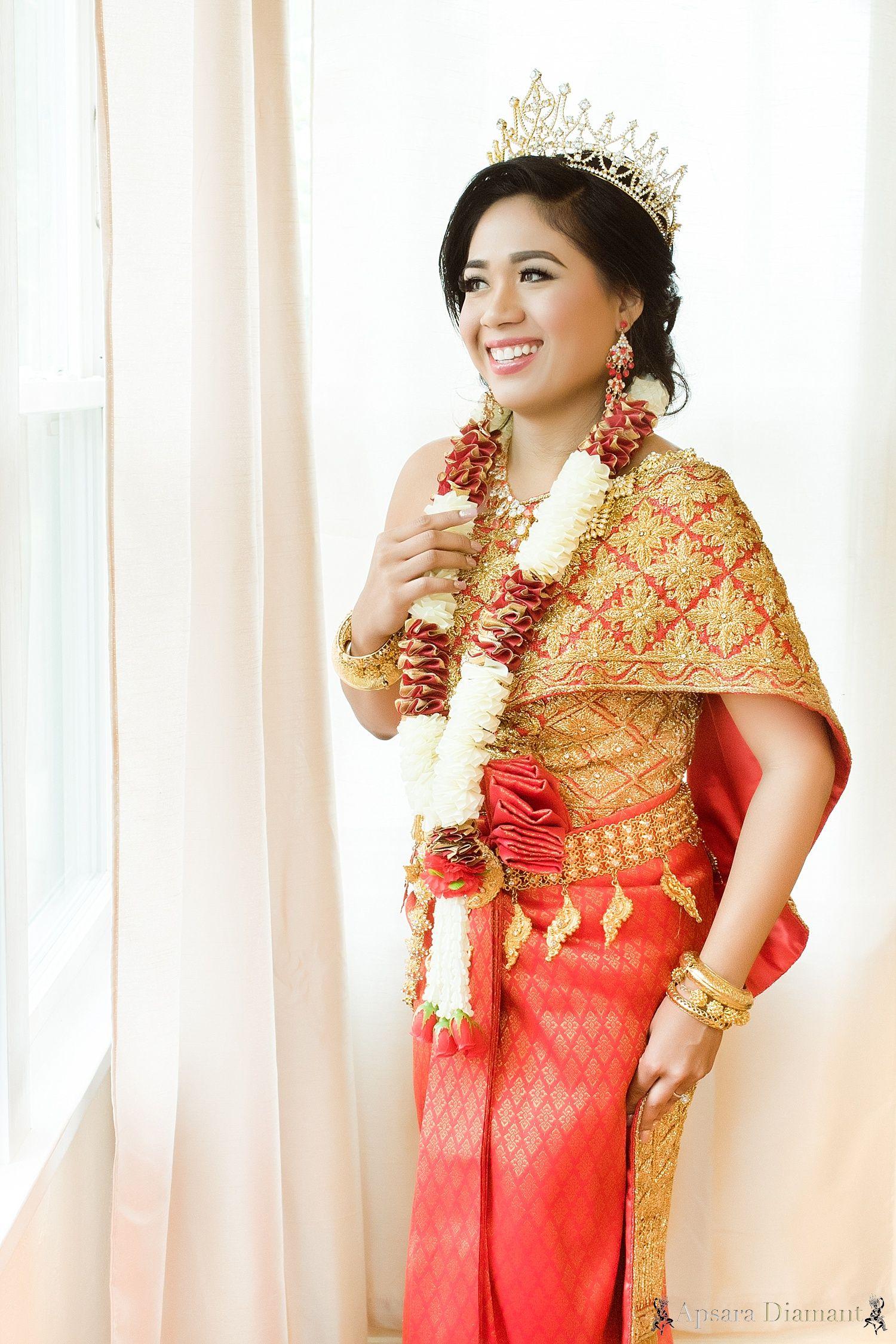 G khmer outfits pinterest