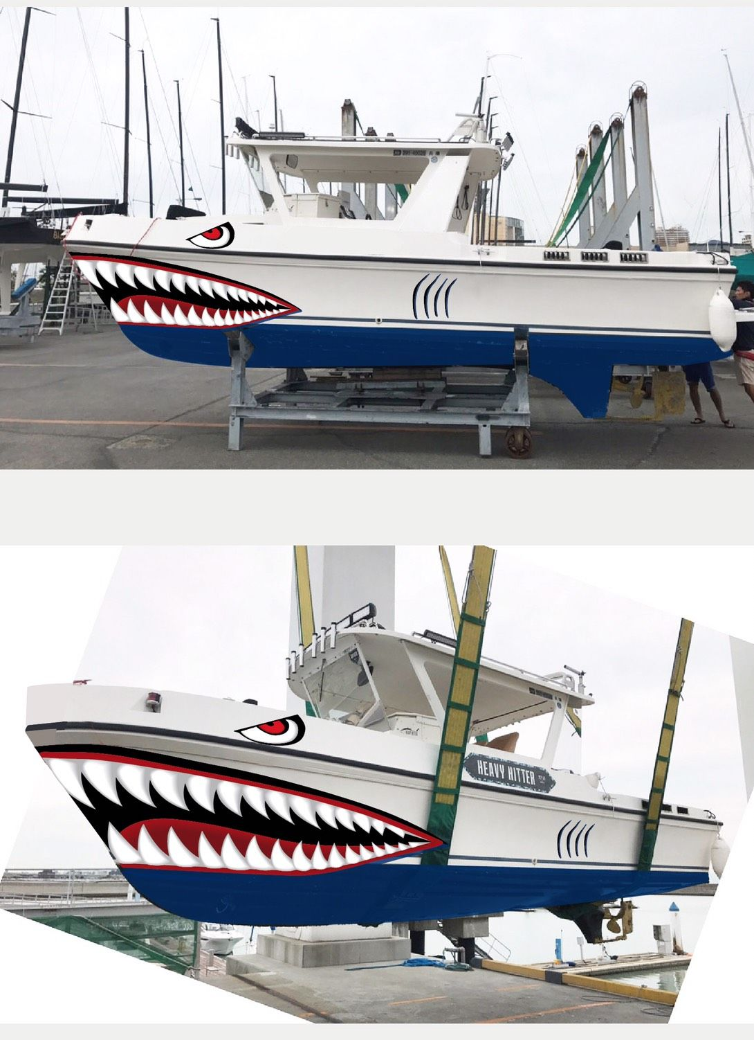 Pin By John Cook On The Hitman Lures Boat Building Pontoon Boat Boat Design