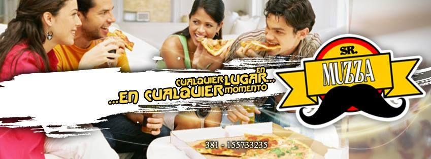 #EnCualquierLugar