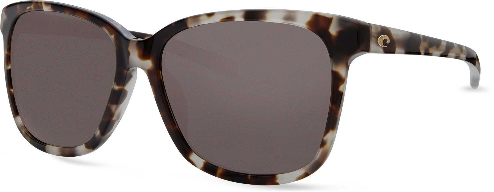 224c30f34d50 Costa Del Mar Women's May 580G Polarized Sunglasses | Miscellaneous