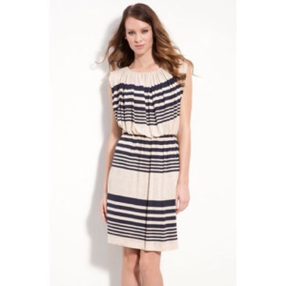 Nordstrom Suzi Chin For Maggy Boutique Dress | Pinterest