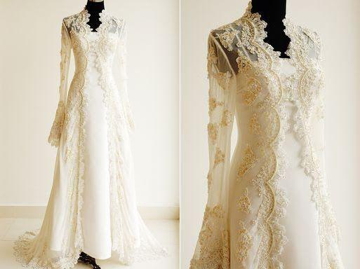 Elizabethan Era Wedding Dresses Poll Results Kate Middleton S