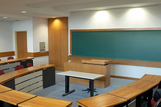 classroom desks and chairs. Modern Classroom Furniture Desks And Chairs