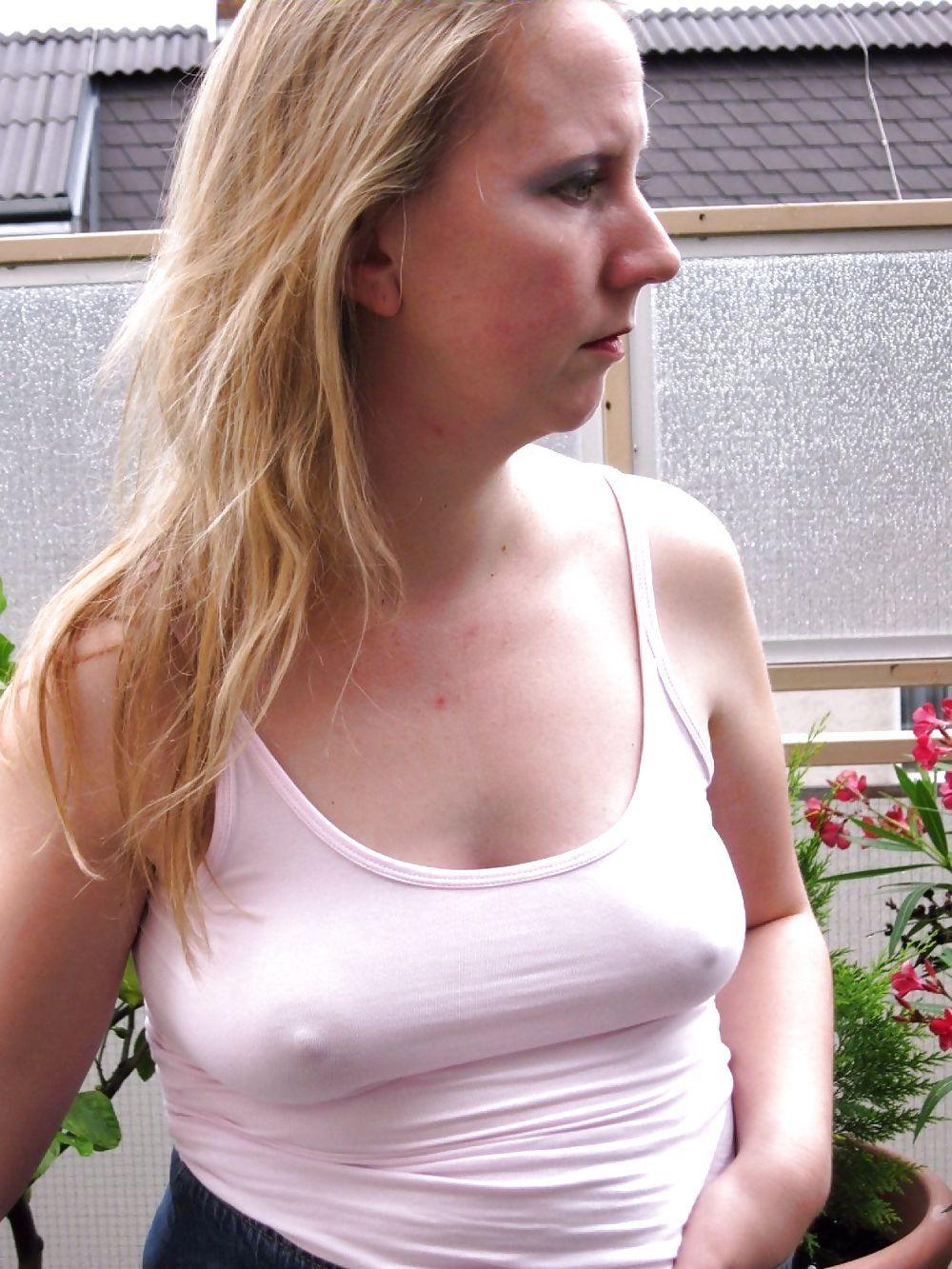 christina ricci totally naked