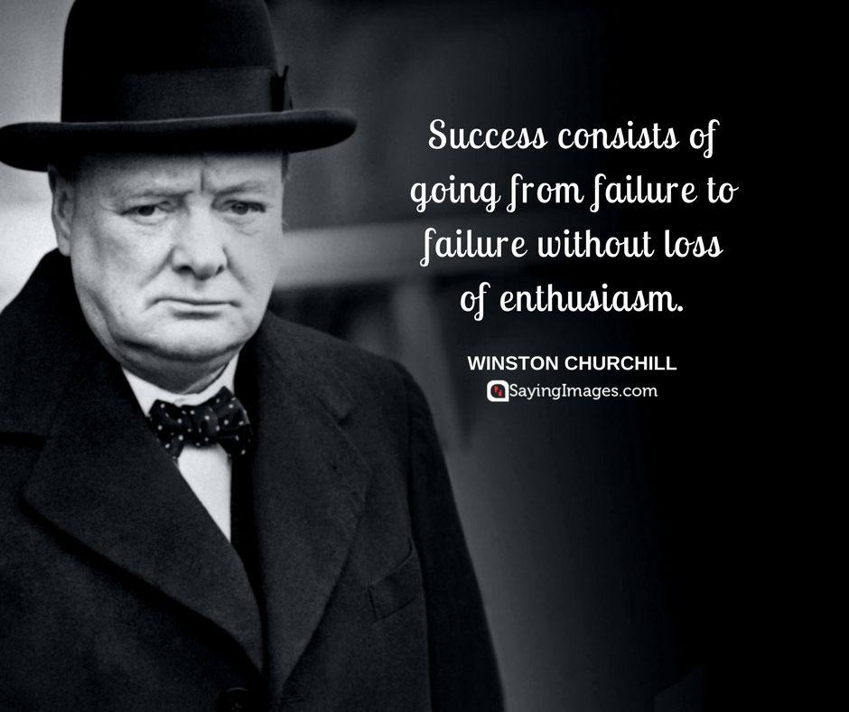 55 Greatest Winston Churchill Quotes Sayingimages Winstonchurchill Winstonchurchillquotes Winston Churchill Quotes Churchill Quotes Winston Churchill