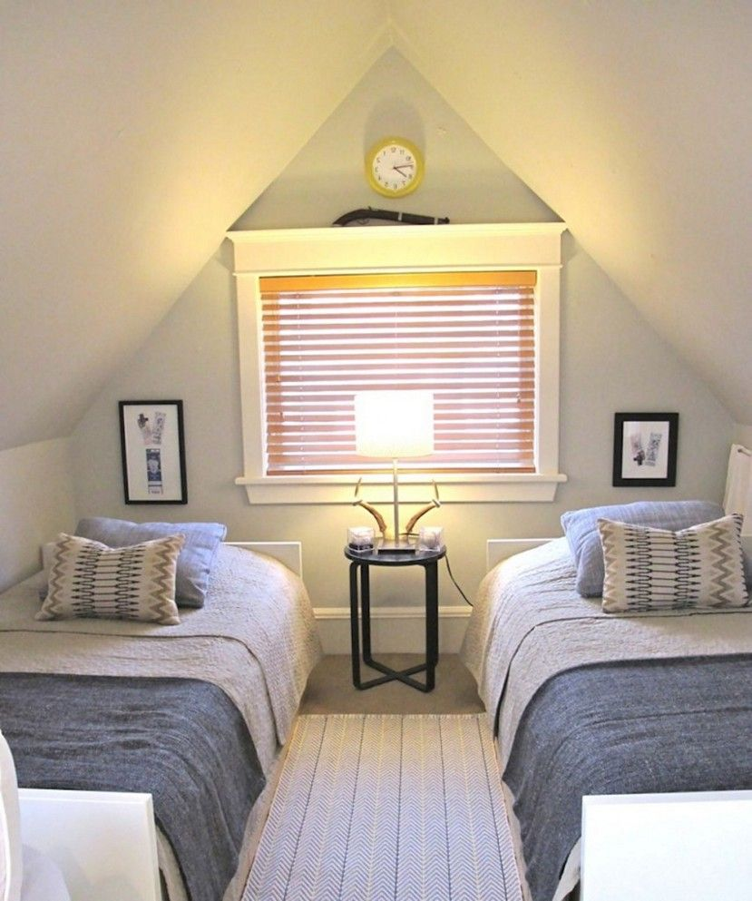 attic lighting ideas | bedroom ideas low ceiling picture ideas with ...