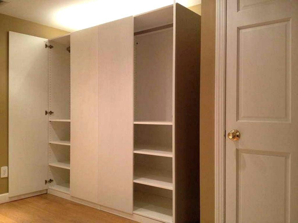 Building Portable Closet Lowes Portable Closet Tall Cabinet