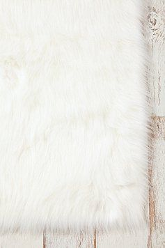Also Love This Faux Sheep Skin Rug Fur Rug Bedroom Fluffy Rug Bedroom Rug